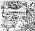Balthasar Florisz. van Berckenrode - Amsterdam (1625) 1-1.jpg