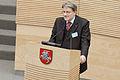 Baltijas Asamblejas 31.sesija Viļņā (8169272059).jpg