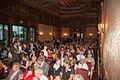 Baltimore Heritage 50th Anniversary Celebration (4788194183).jpg