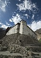 Baltit Fort TKK1966.jpg