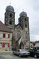 Bamberg, Theuerstadt, St. Gangolf, 002.jpg