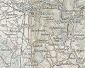 Bammental-1907.png