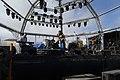 Banadú en Festival de Música Sonidos Líquidos 2017 06.jpg