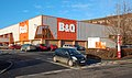 BandQ At Galashiels - geograph.org.uk - 1126756.jpg