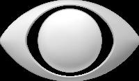 Band logo 2018.png