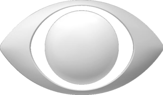 Rede Bandeirantes Brazilian commercial broadcast television network