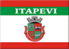Flag of Itapevi
