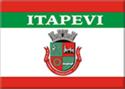 Bandeira de Itapevi