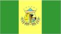 Bandera Jacaltenango.png