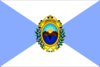 Flag of Pisco
