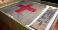 Bandiera della Croce Rossa di Jessie White .png