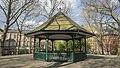 Bandstand At Boundary Street Garden.jpg