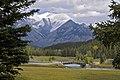 Banff - panoramio (1).jpg