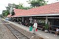 Bang Khen station.jpg