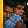 Bangalore - India n004 (5803789).jpg