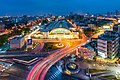 Bangkok Railway Station,Thailand.jpg
