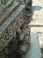 Bangkok Wat Arun P1130152.JPG