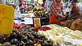 Bangkok fruit stall.jpg