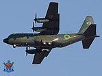 Bangladesh Air Force C-130B (2).jpg