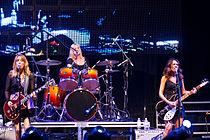 Bangles at Festival of Friends 2012.jpg