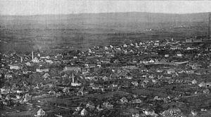 Banja Luka, Nova iskra 24 (1899)