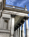 Bank Of Ireland5 (8162679697).jpg