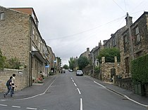 Bank Street - Stocks Bank Road - geograph.org.uk - 1439042.jpg