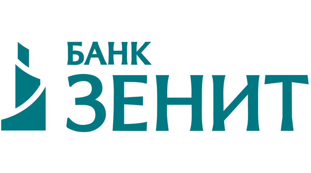 "Картинки по запросу ""логотип банк зенит"""