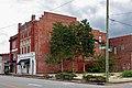 Bank of Onslow and Jacksonville Masonic Temple 03.jpg