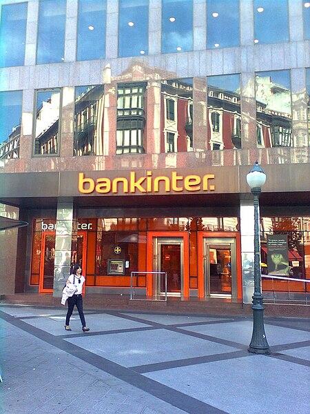 Испанский суд удвоил срок тюремного заключения для бывшего руководителя банка Bankinter 83-летнего Хайме Ботина