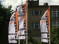 Banners of XXXV Polish Film Festival in Gdynia 2010 - 1.jpg