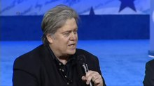 File:Bannon Says Corporatist Global Media Opposed to Economic Nationalist Agenda.webmhd.webm