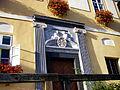 Banská Štiavnica, radový meštiansky dom.jpg