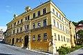 Banská Štiavnica - pam. budova - Radničné nám. 16.jpg