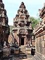 Banteay Srei 51.jpg