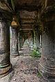 Baphuon, Angkor Thom, Camboya, 2013-08-16, DD 05.jpg