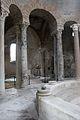 Baptisterio Nocera Superiore 23.JPG