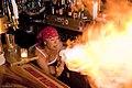 Bar, Hell's Kitchen, Manhattan, New York (3558451384).jpg