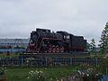 Barabinsk, Russia (11442718515).jpg