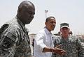 Barack Obama 2008 Iraq 4.jpg