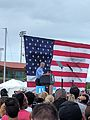 Barack Obama in Kissimmee (30735561171).jpg