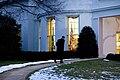 Barack Obama walks to the Oval Office, 2010.jpg