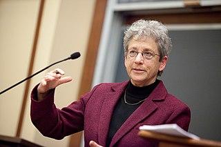 Barbara Herman American philosopher