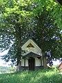 Barbarakapelle 2005.jpg