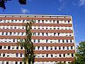 Barbaraklinik Südseite - panoramio (1).jpg