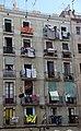 Barcelona, Spain (8956654287).jpg