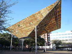 Barcelona - fuente-escultura.jpg