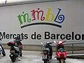 Barcelona Gràcia 082 (8276895527).jpg