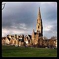 Barclay Viewforth Church (16116529140).jpg