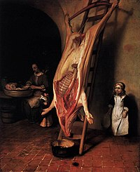 Barent Fabritius - The Slaughtered Pig - WGA7719.jpg
